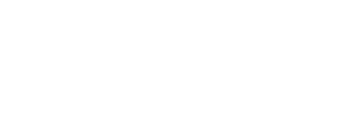 North Platte Bulletin